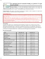 CNS-EBN_cat-document_2010-07-JUL-30_no-individual-physical-examination-finding-was-predictive-of-car