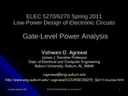 lpd_3_gate_level_power_analysis