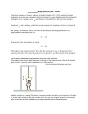 chapter 5 mastering physics