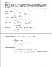Tutorial3_Solution.pdf