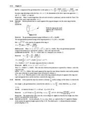 391_PartUniversity Physics Solution