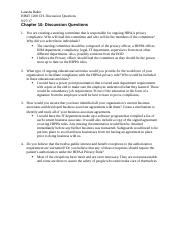 HIMT 1200 CH.10 Discussion Questions.docx