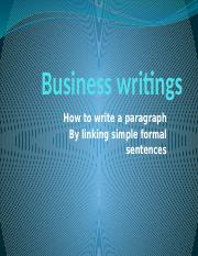 Business writings lec 1.pptx