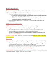 p. 96 - 97 Business Organizations - 4.1.docx