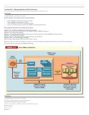 L4 -  Managing Database and SQL Performance - CH13.pdf