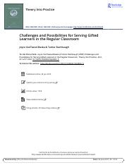 Challenges and Possibilities for Serving Gifted .pdf