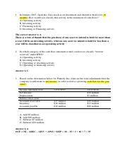 Mid-Term Mock Paper Solutions.pdf