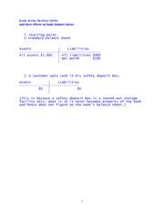 Chapter-SC5-04-Appendix-A
