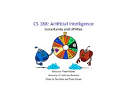sp14-cs188-lecture-7-1PP
