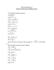 Reviewsheet(exam1)fall2011MTH104.tex (1)