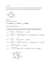 Tutorial 8_Solution.pdf