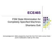 lect8-fsm-state-min-new