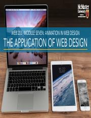 Animation in Web Design-Final.pdf