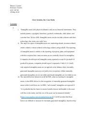 palfinger ag case study