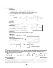 Solutions_Manual_for_Organic_Chemistry_6th_Ed 468