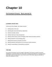 Chapter10Insurance(1)