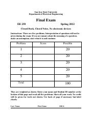 EE 250  Final Exam  Spring 2012_Solution.pdf