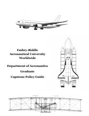 Dept_of_Aeronautics_Graduate_Capstone_Policy_Guide