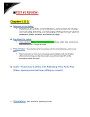 Study Guide_Marketing-2