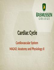 Module 03_Cardiac Cycle.ppt
