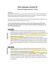 2013-14 PACL LAB Activity #5--Muscular Strength Pre-Test - worksheet (3)_RJC (2)