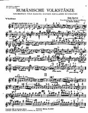 74774640-Bela-Bartok-Six-Romanian-Dances-Violin-Piano-Arr-Szekely