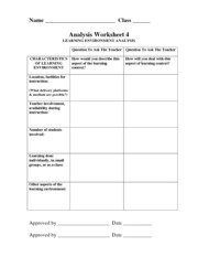 analysis_worksheet4