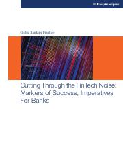 Cutting-through-the-FinTech-noise-Full-report.pdf