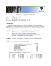 4120 Fall 2011 syllabus for DL class(1)