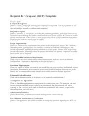 request_for_proposal_template.docx