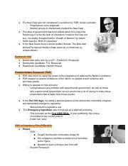 The New Deal - Notes RABOYPD1.pdf