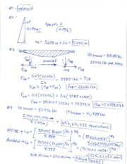 HW_5_Amsted_solution