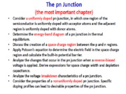 Lecture 7_pn junction diode