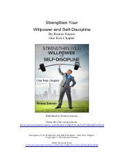 will-discipline-one-chapter.pdf
