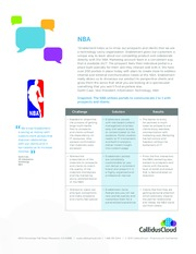 casestudy_Enablement_NBA