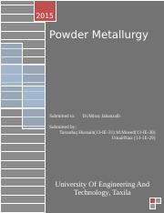 Powder-Metallurgy.docx