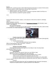 Biology Notes 5.docx
