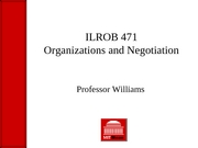 ILROB471_week2_used_car_2008