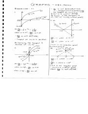 Arnold graphs solutions.pdf