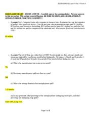 E304exam1_essay_A_KEY