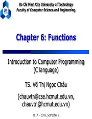 CO1003_Chapter 6_Functions.pdf