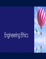 Chemical Engineering and Society