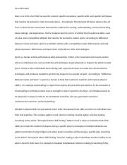 greasy lake symbolism essay outline trying to be a phony leads greasy lake symbolism essay outline acircmiddot 3 pages sean mccusker comparission essay