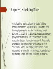 Lec04-2_Employee Scheduling.pptx