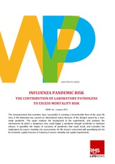 rms-liferisks-whitepaper-influenza-pandemic-risk-jan-2013