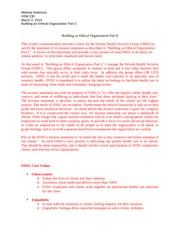HSM-230-Week-9-Assignment-Building-an-Ethical-Organization-Part-II