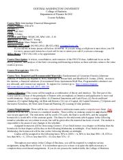 Syllabus-01-Fall-2013.doc