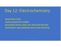 Annotated_Day12_Chem1B_Lecture_July11 (1).pdf