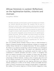 african_feminism_in_the_21st_century-_a_reflection_on_ugandagcos_victories_battles_and_reversals.pdf