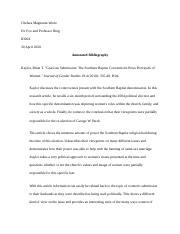 ID204 Annotated Bibliography.docx